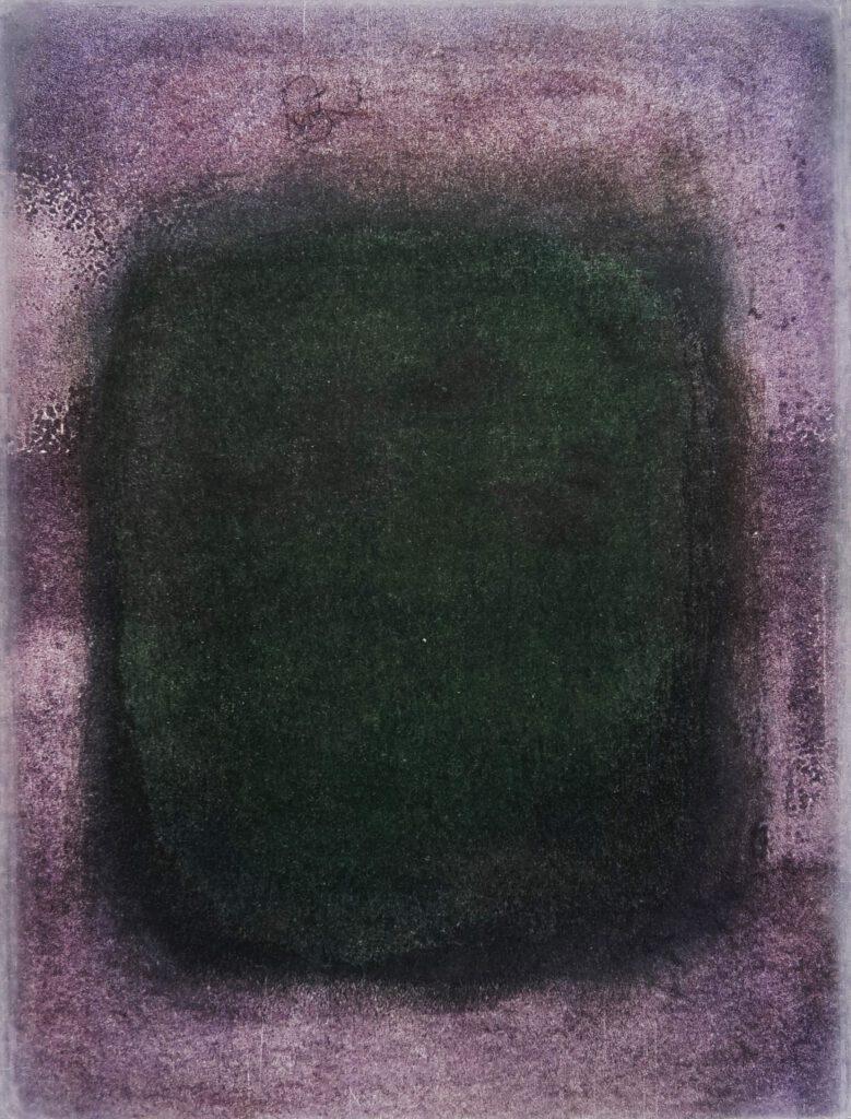 a-la-recherche-de-Rothko-15-1-scaled